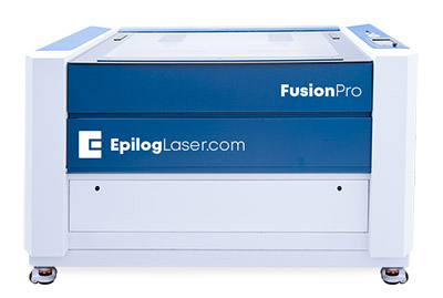 fusion laser machine series